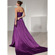 vestidos de noche árabes 2020