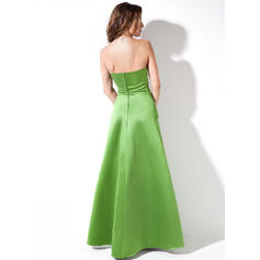 bridesmaid dresses stores