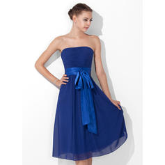 bridesmaid dresses in portland oregon