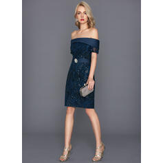 formal cocktail dresses for plus sizes