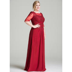 chiffon mother of the bride dresses with jacket uk