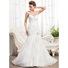 Muéstrame fotos de vestidos de novia