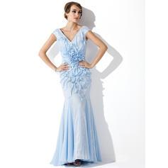 drag queen evening dresses