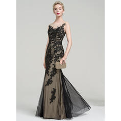 evening dresses nashville tn cheap