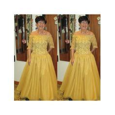 navy blue mother of the bride dresses dillards