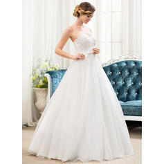 simple corset wedding dresses for sale