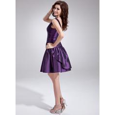 boho style cocktail dresses