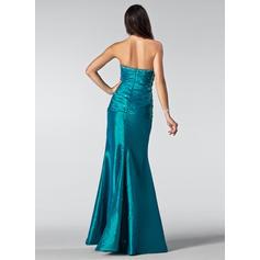 beautiful prom dresses short poofy