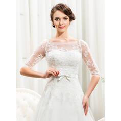 simple elegant beach wedding dresses