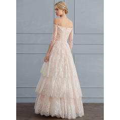 scottish wedding dresses uk online prices