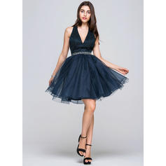 dark royal blue homecoming dresses