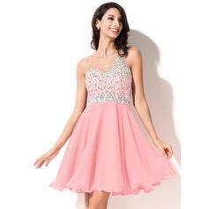 homecoming kjoler i beevue