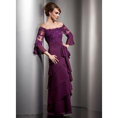 robes de bal sur un budget