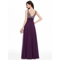 red short long prom dresses 2018