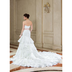 2000 wedding dresses for sale