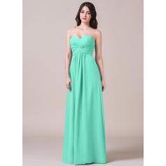charcoal bridesmaid dresses short