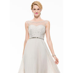 elite prom dresses new orleans
