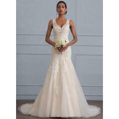 nordstrom mère de robes de mariée