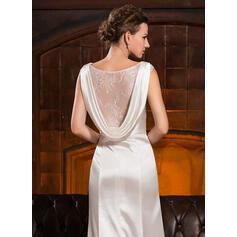 robes de mariée boule avec manche