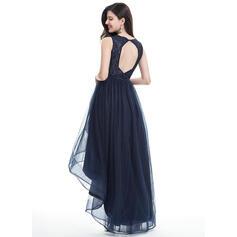 robes de bal de fin d'année san antonio