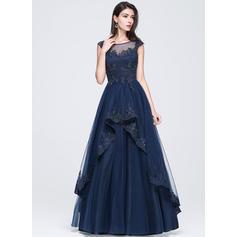 elegant prom dresses plus size