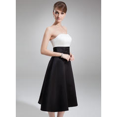 cheap maternity bridesmaid dresses