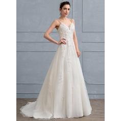 robes de mariée renaissance à vendre