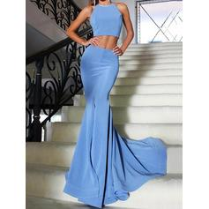 forever yours prom dresses