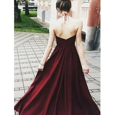 vestidos de noche vestido largo con lentejuelas