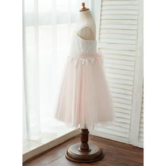 flower girl dresses bridal for weddings