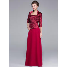 mother of the bride dresses tea length dresses