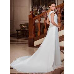 beach wedding dresses short casual