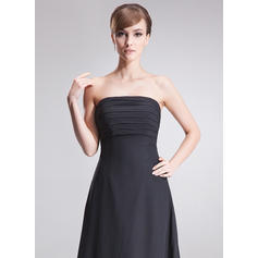 teal and brown bridesmaid dresses