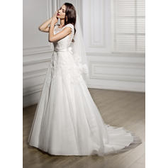 high collar wedding dresses uk