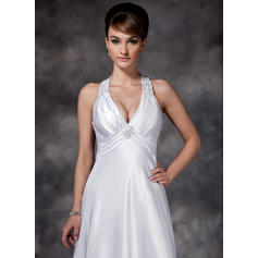 $99 wedding dresses at target