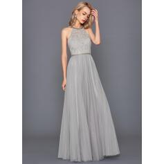 short sleeve plus size evening dresses