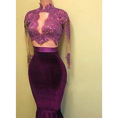 evening dresses stores astoria queens ny