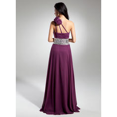 fall evening dresses for a wedding reception