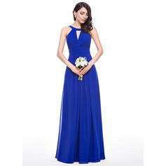 dark navy blue bridesmaid dresses