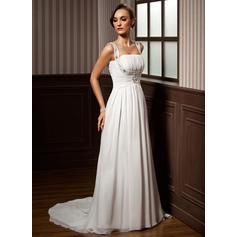 vestidos de novia de descuento en va