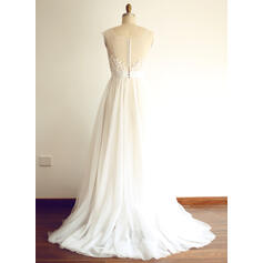 abiti da sposa okc