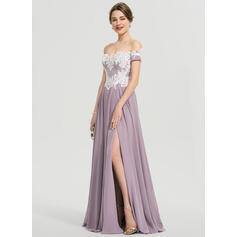rose gold prom dresses canada