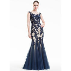 evening dresses for new year's eve