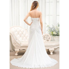 best ball gown wedding dresses 2016