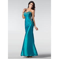 beautiful prom dresses pinterest