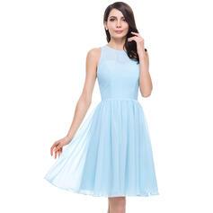 maggie sottero bridesmaid dresses
