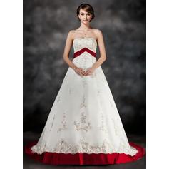 cheap wedding dresses indianapolis
