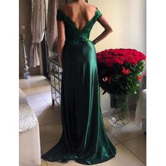 elegant evening dresses 2016