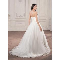 desconto vestidos de noiva maggie sottero