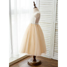 flower girl dresses for wedding